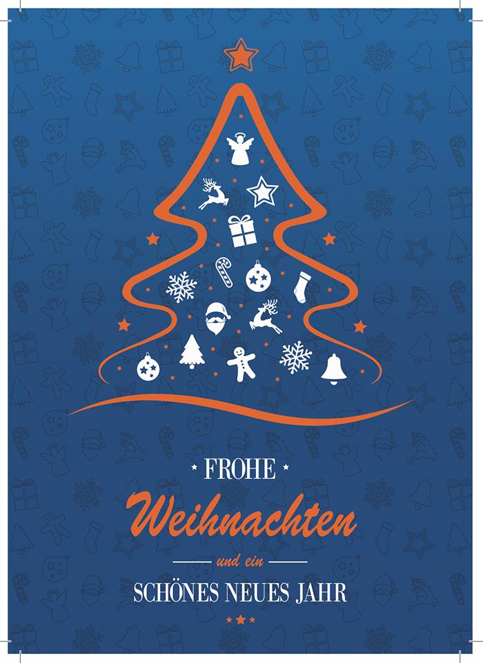 Weihnachtsfeier Plakat.Design Eventplanung Dj Veranstaltungstechnik Und Design In