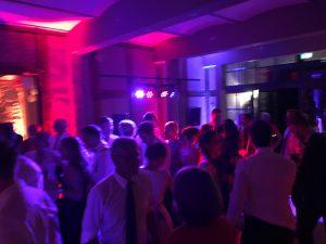 DJ Hochzeit Paderborn