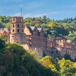 Heidelberg_Prinz_Events